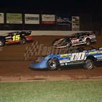 dirt track racing image - FTP_1087