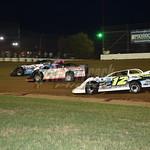 dirt track racing image - FTP_1059