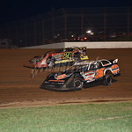 dirt track racing image - FTP_1058