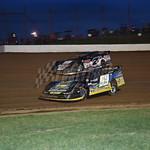 dirt track racing image - FTP_1031