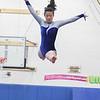 gymnasticsMHS-171214-010