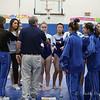 gymnasticsMHS-171214-013