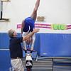 gymnasticsMHS-171214-004