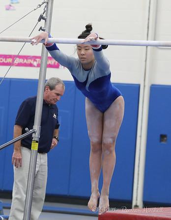 gymnasticsMHS-171214-001
