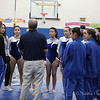 gymnasticsMHS-171214-012