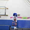 gymnasticsMHS-171214-008