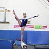 gymnasticsMHS-171214-011