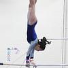 gymnasticsMHS-171214-002