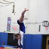 gymnasticsMHS-171214-006