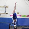 gymnasticsMHS-171214-009