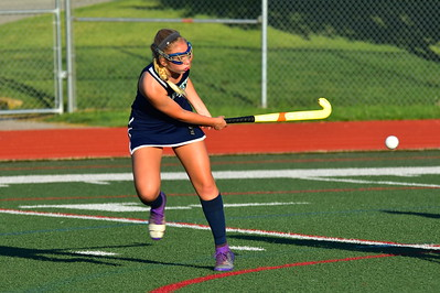 2017 _08_29 JV FH vs Parkway South