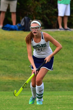 2017_08_31 JV FH vs Summit