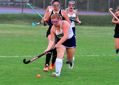 2017_09_26 JV FH vs Webster