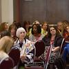 K11218 M.I.A.M.I. Women's Symposium