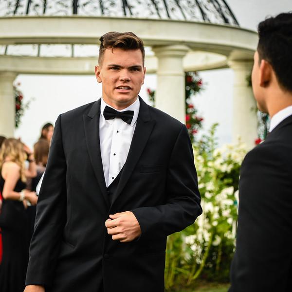 2018 Mitty Prom-2