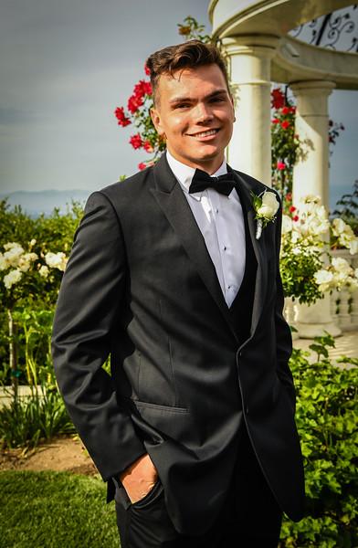 2018 Mitty Prom-17