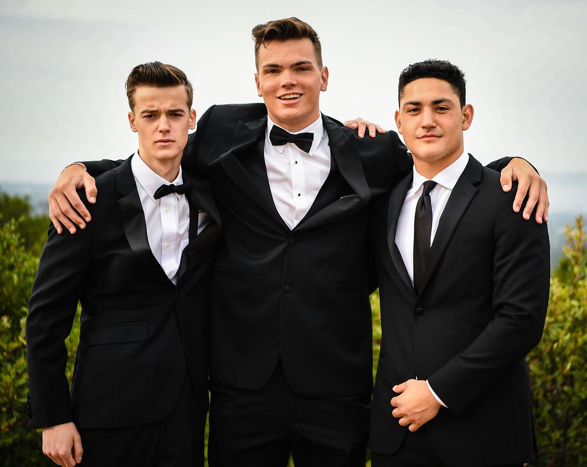 2018 Mitty Prom-4
