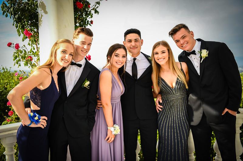 2018 Mitty Prom-16