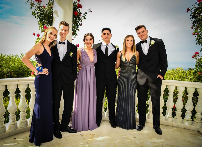 2018 Mitty Prom-15
