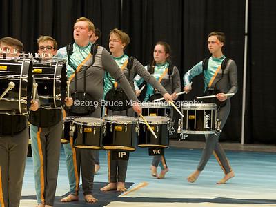 Phoenix Drumline