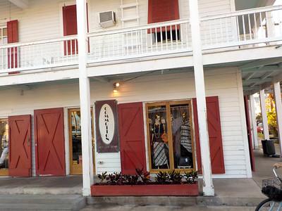 Red Door Saloon, Key West Florida