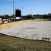 JNEWS_0304_Stadium_04.jpg