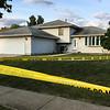 JNEWS_0401_Death_Investigation_04.jpg