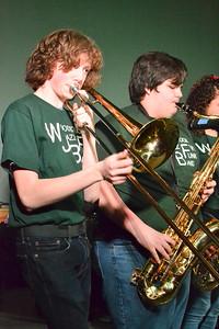 10 Trombone