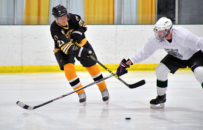 DSC_6147 frank simonetti,,,4 seasons with bruins