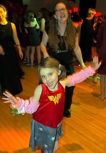 DSC_2022 Lily Grace as Wonder Woman