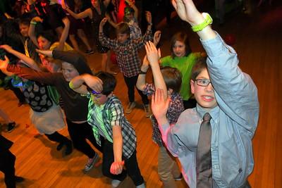 DSC_2228 Hugh Wendling at right,,,YMCA