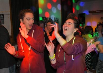 DSC_2079 peter Dailey and Anyata Hamilton