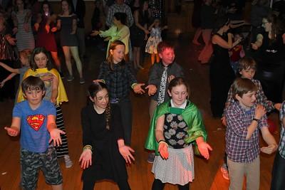 DSC_2163 Macarana dance