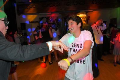 DSC_2002 Mallory Lloyd dances with her dad Tod,,aka Cricket Man