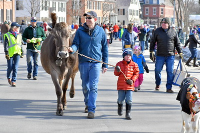 DSC_1054 Kent and wyatt Underwood,,with Lillybelle,,,of Vermont Farmstead Cheese Co