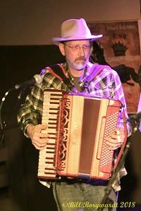 Jeff Taylor - Timejumpers - Global Nashville2018 1549