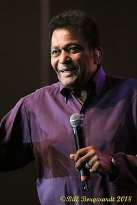 Charley Pride - River Cree 2018 082a