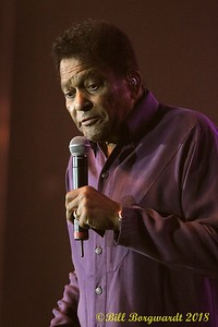 Charley Pride - River Cree 2018 086a