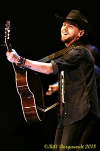 Brett Kissel at Jube 441
