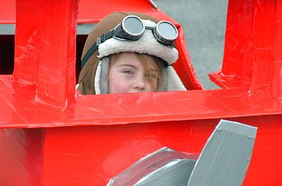 DSC_5489 penny robertson, in a biplane