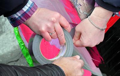 DSC_5514 duct tape