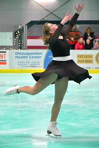 DSC_8998 megan LaCroix, skates to Cello Ascends