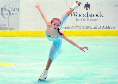 DSC_9148 brownwyn morris,,,skates to Blue Danube