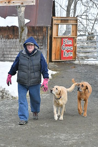 DSC_1814 nancy doten,,,maker of homemade dognuts