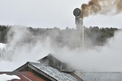DSC_1815 steam