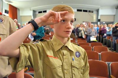DSC_7105 ethan Dean,,Troop 220