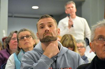 DSC_7321 joel carey,,listens to town budgegt debate
