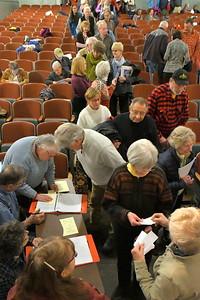 DSC_7426 voting town budget