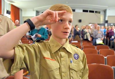 DSC_7107 ethan Dean ,,troop 220