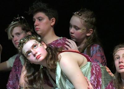 USE_DSC_8562 Cerri wimett at left  -Emily Dean in front,,giana fiori, laura warren